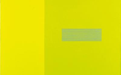 Pennie Elfick – Interactive Conversation – Lime
