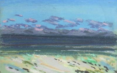 Christian Brechneff – Bermuda