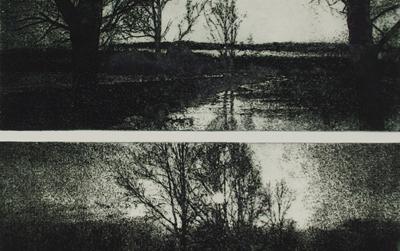 Jenny Graham – Aller Moor