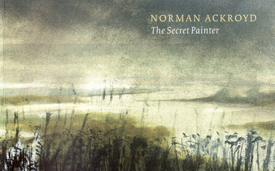 Norman Ackroyd The Secret Painter