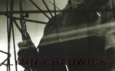Lynn Chadwick