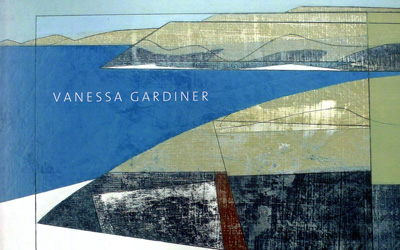 Vanessa Gardiner Coastal Architecture