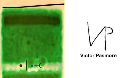 Victor Pasmore – Prints