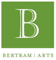 Bertram Arts Logo