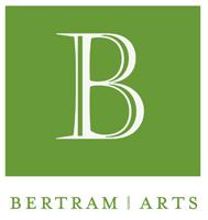 Bertram Arts Logo