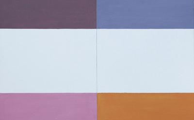 Gina Burdass – Art For Life Panel