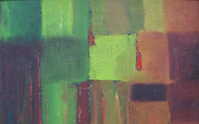 Elizabeth Earley – Untitled