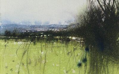 David Parfitt – Mendip View
