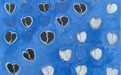 Riduan Tomkins – Untitled [Hearts]