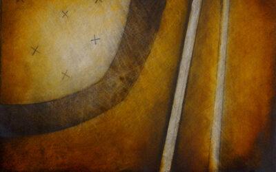 Amanda Wallwork – Untitled